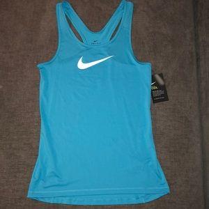 NEW! Nike Tank Top